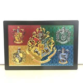 哈利波特朱古力 日本大阪環球影城限定 🍫 30枚 HARRY POTTER Chocolate from Universal Studio Japan Osaka 30pcs