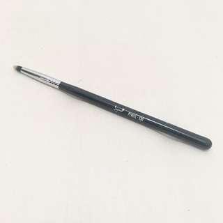 Sigma Pencil Brush E30
