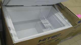 Freezer 350L - New