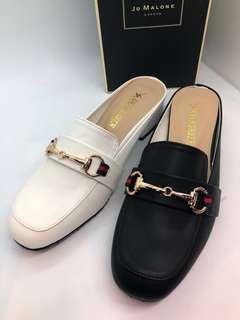 🚚 🎊⭐️🧜♀️新品🧚🏻♀️穆勒鞋