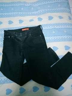 SALE Black Jeans