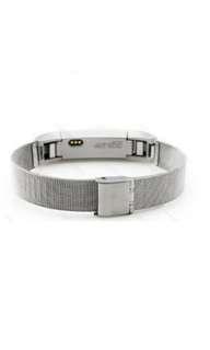 Fitbit Alta Milanese 全新錶帶