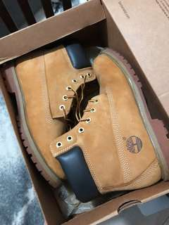 Womens Timberland Shoes
