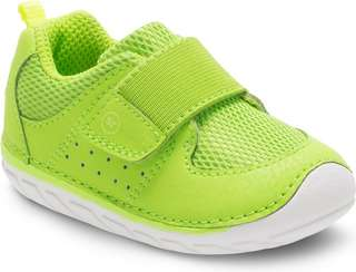 Stride Rite Soft Motion Ripley Sneaker