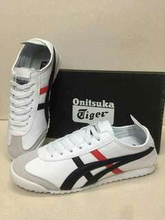 Onitsuka Tiger for Her