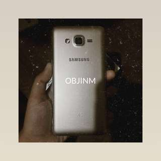 SAMSUNG J2 PRIME [WITH WARRANTY] REPRICED