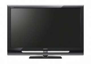 """46"""" Sony TV"""