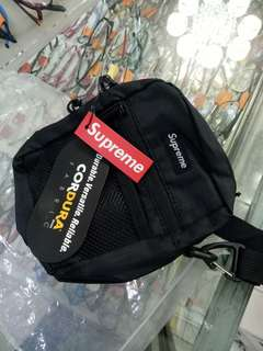 Supreme Sling Bag (high quality replica)