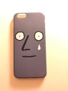 iPhone6 軟殼