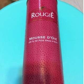 ROUGIE 鵝肝醬