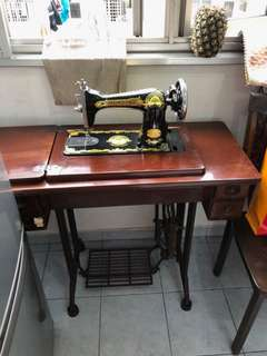 Sewing Machine Good condition