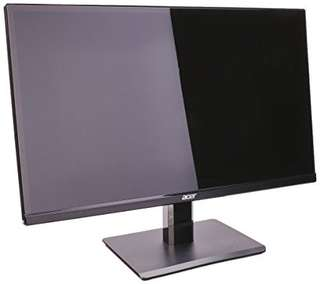 Acer H226HQL Monitor 21.5 inches