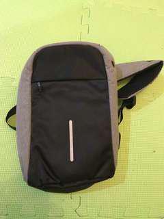 Anti Theft Bag Small