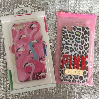 IPhone 6 case bundle