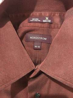 Nordstrom Authentic