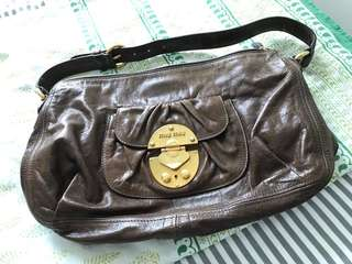 Miu miu bag selling cheap!