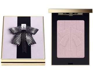 YSL Mon Paris Couture Edition Illuminating Blush