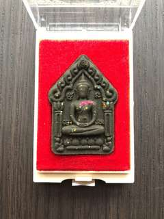 ✳️LP Liang 2558 Khun Paen Prai Mae Pikul (Phim Yai)