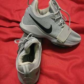 Replica PG basketball shoes