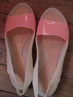 Jellyshoes