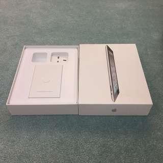 iPad 2 black box (16Gb)