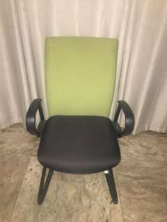 High Grade Office Chairs