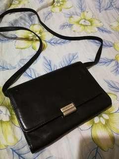 Original Liz Claiborne Sling Bag