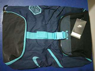 Sale Nike® bagpack