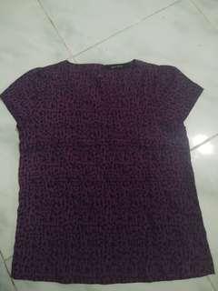 warna ungu merk g2