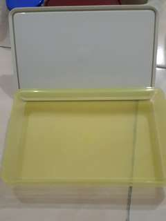Toples kue lapis limited edition