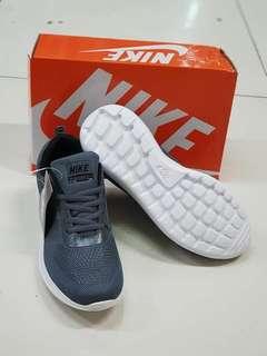Nike zoom winflo2