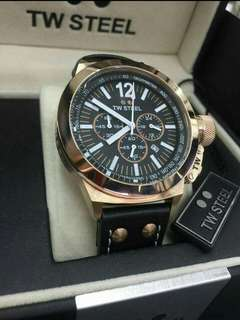 TW Watch for Mens