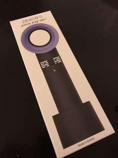 ZERO9 無葉電風扇