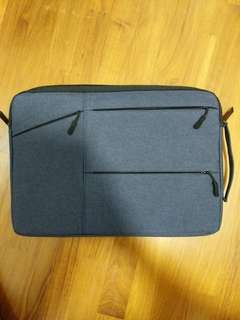 Laptop Case sleeve 14 inch (fits macbook air 13 inch)
