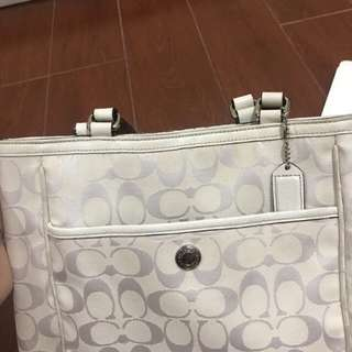 Coach bag SALE