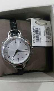 Brand new Espirit watch with tag