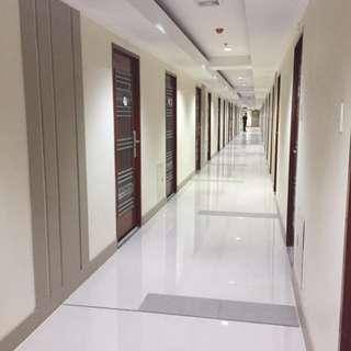 Best Condo in Quezon City, Near Universitity