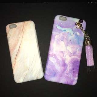 iPhone Case  6/6s & 6/6 Plus