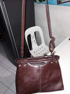 Parisian bag for sale