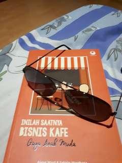 Sunglasses Giordano