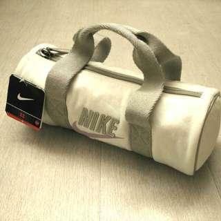 全新正品 Nike Haute Tube French Terry 運動休閒手提袋