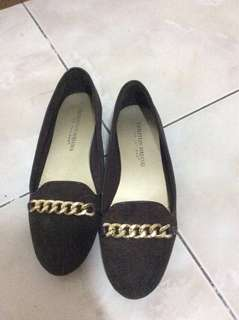Christian Siriano Payless doll shoes