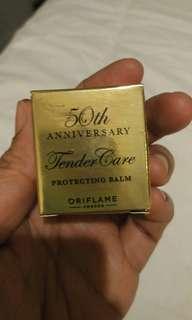 Tender Care 50th Anniversary