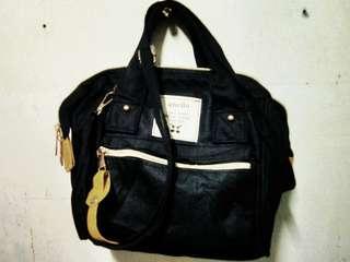 Mini Anello Bag