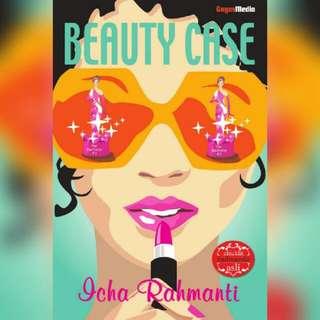 Ebook Beauty Case