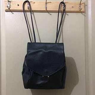 2 in 1 Bag