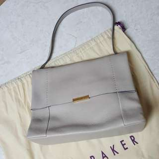 Ted Baker (Shoulder Bag)