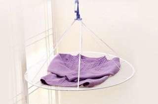 乾衣架 drying rack