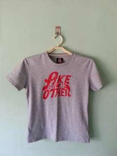 Authentic Kappa Tshirt