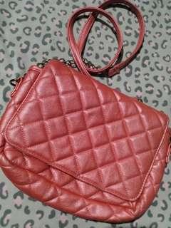 Sale Women's Bag